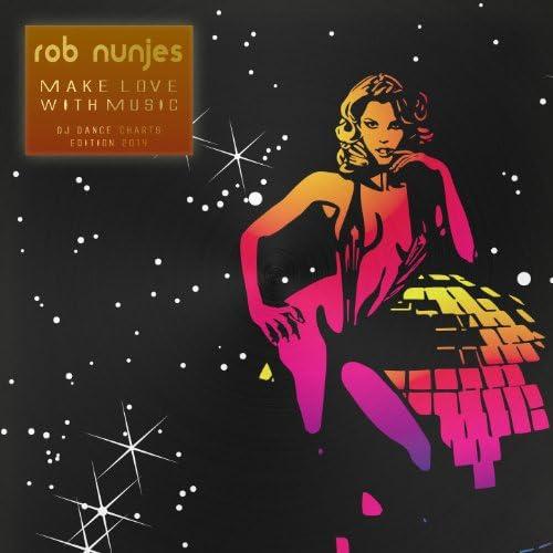 Rob Nunjes