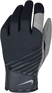 New Nike Men's Cold Weather Winter Gloves - One Pair