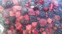 アスク 冷凍 ミックスベリー 500g×3P 業務用 トロピカルマリア