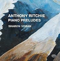 Ritchie: Piano Preludes
