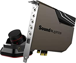 Best high end surround sound processor Reviews