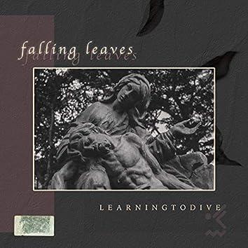 Falling Leaves (feat. Bravo Bonez)