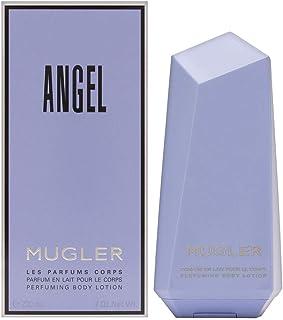 Thierry Mugler Angel Parfum En Lait Pour Le Corps 200 Ml 1 Unidad 200 g