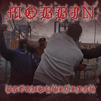 mobbin' (feat. jacob so, Anakinnn3, Lag$ & S.I.G.)