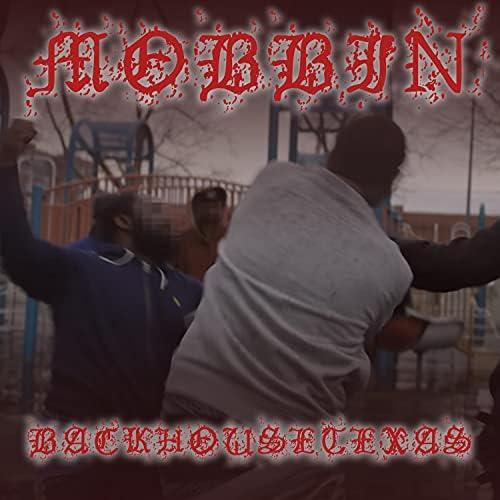 Backhousetexas feat. Jacob So, Anakinnn3, Lag$ & S.I.G.