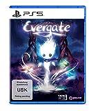 Evergate - [PS5]