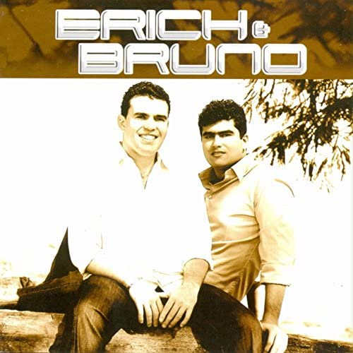 Erich & Bruno