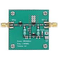 RFブロードバンドパワーアンプモジュール、内蔵信号モジュール、電気アクセサリ標準SMAメス1‑ 930MHz 2.0W