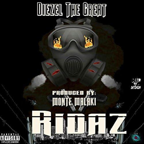 Diezel The Great