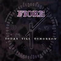 Today Til Tomorrow