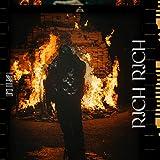 Rich Rich [Explicit]