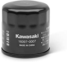 kawasaki fd750d oil filter