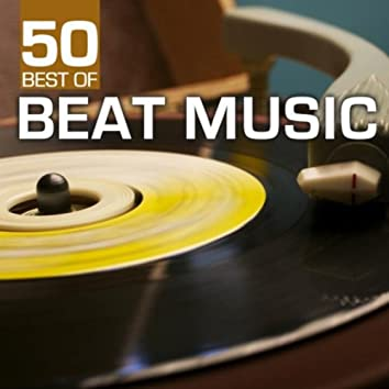 50 Best of Beat Music