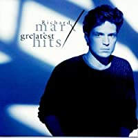 Richard Marx - Greatest Hits by Richard Marx (1997-05-03)