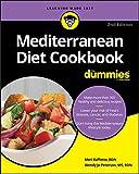 For Dummies Mediterranean Cookbooks - Best Reviews Guide