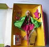 Barbie Fashion Avenue FAO Schwarz Special Limited...