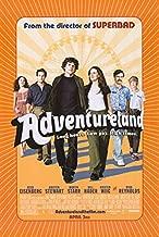 Adventureland - Authentic Original 27