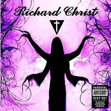 Richard Christ