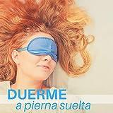 La Canción de la Sirena