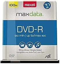 Best blank dvds wholesale cheap Reviews