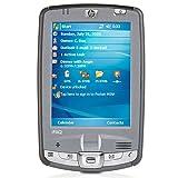 HP iPAQ hx2795 Pocket PC