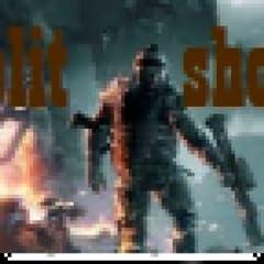 menembak zombie, membunuh zombie dalam cepat, menghantam zombie
