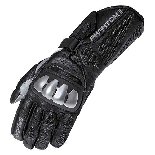 Held Phantom II - Sporthandschuh, Farbe schwarz, Größe L-8