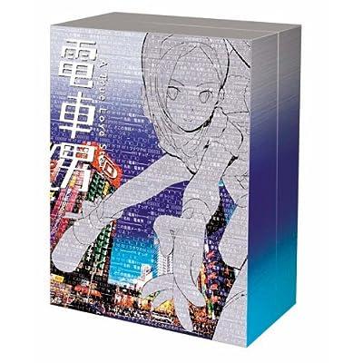 �ż��� DVD-BOX