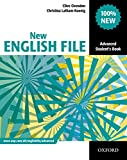 New english file. Advanced. Student's book. Per le Scuole superiori. Con espansione online