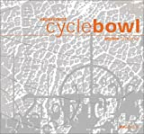 Experiment Cyclebowl: A Pavilion of Cycles at Expo in Hanover - Atelier Bruckner