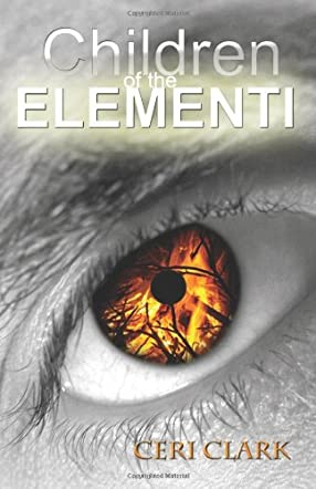 Children of the Elementi