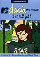MOVIE-IS IT FALL YET?