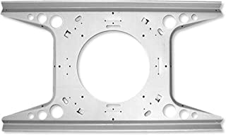 OEM Systems Company OEPBx-OEPB6 OEM Systems T-Bar Drop In Ceiling Bracket, 6.5 in.