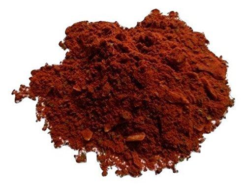 Pil Pil Gewürzmischung Spanische Gewürze 1 kg
