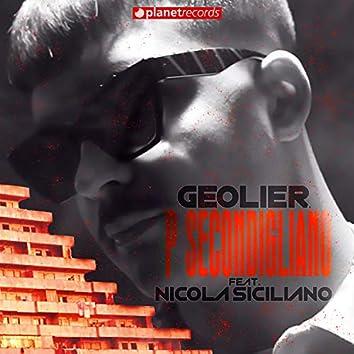 P Secondigliano (2020 Remaster)