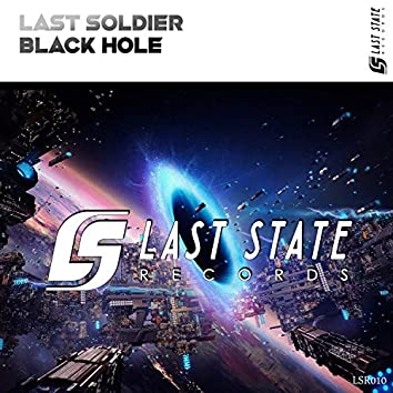 Black Hole (Extended Mix)