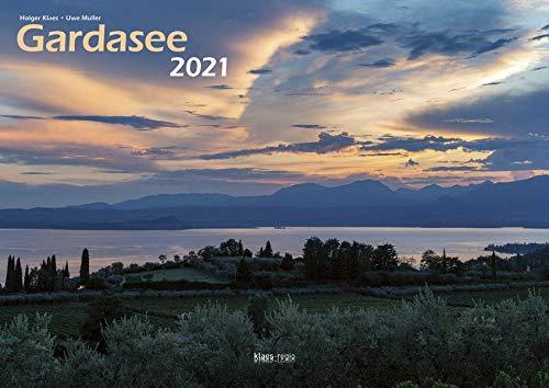 Gardasee 2021