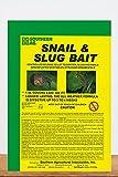 Southern Ag Snail & Slug Bait, 2.5 LB