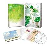 アオハライド Blu-ray Vol.6[Blu-ray/ブルーレイ]