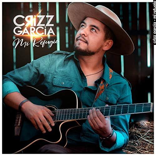 Crizz Garcia
