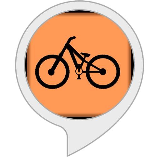 Mountainbike Nerd