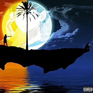 Everyday 'n' Night (feat. Prince J & ZoooAvik)