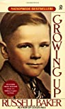 Growing Up (Signet) by Baker, Russell unknown Edition [MassMarket(1992)]