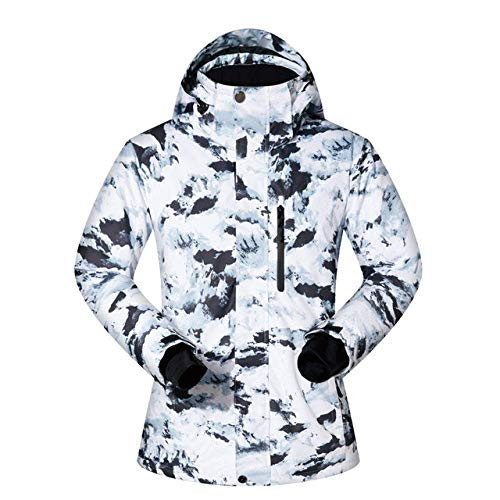 2019 Nieuwe Heren Ski Jas Skibroek Winter Warm Winddicht Waterdicht Outdoor Sport Snowboarden Merken Ski Jas Broek Ski Suit