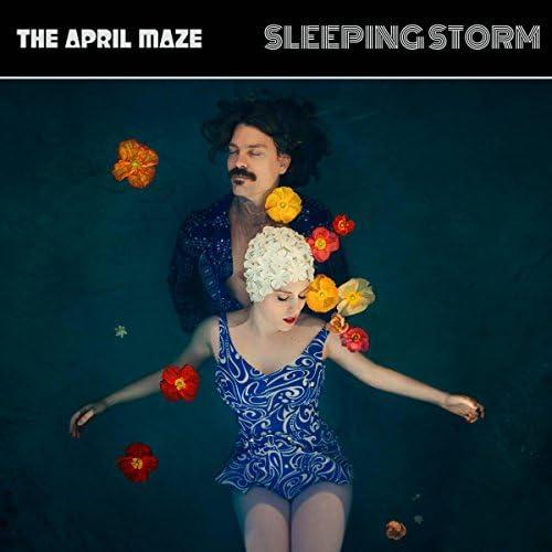 The April Maze
