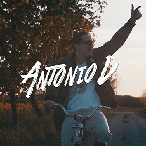 Antonio D