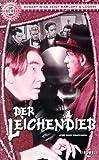 Bodysnatcher - Der Leichendieb [VHS] - Boris Karloff