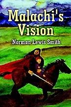 Malachi's Vision