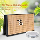 Zoom IMG-1 vgeby1 gioco da tavolo magnetico