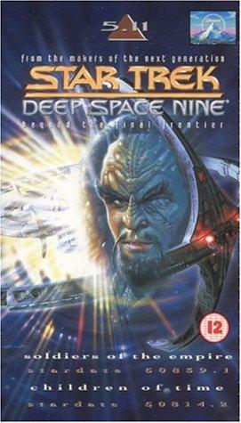Star Trek - Deep Space Nine 60